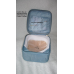 1 Paar Silikonbusen Brüste extra vollbusig selbsthaftend AMOENA ® Contact 3E Comfort+ inkl. Brustwarzen