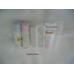 1 Paar Selbsthaftende Silikonbusen Tria AMOENA ® Contact 3S Comfort+ inkl. Brustwarzen