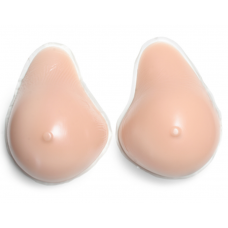 1 Paar Silikonbusen 2050g Brustprothesen Silikonbrüste