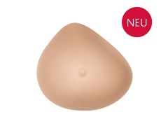 1 Paar AMOENA ® Essential Light 3E Prothese - Haut