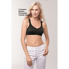 Prothesen-BH Mona SB 2 Taschen Amoena ®