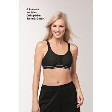 Sport-BH Performance SB Prothesen-BH Amoena ®