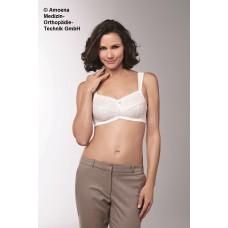 Rebecca SB Soft-BH 2 Taschen Amoena ®